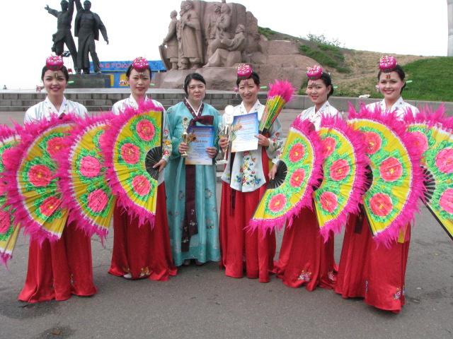 ответы по районной олимпиады по русскому языку 2009-2010 год